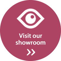 Visit our double glazing showroom in Upper Norwood SE19