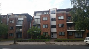 5. haven-court-bromley