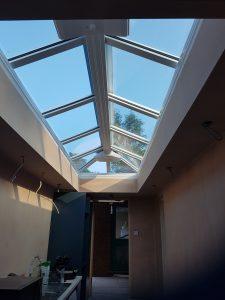 natalia ray roof light