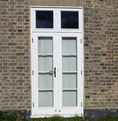 French Door Installers South London Amp Surrey Premier