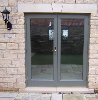 French Door Installers South London Amp Surrey Premier