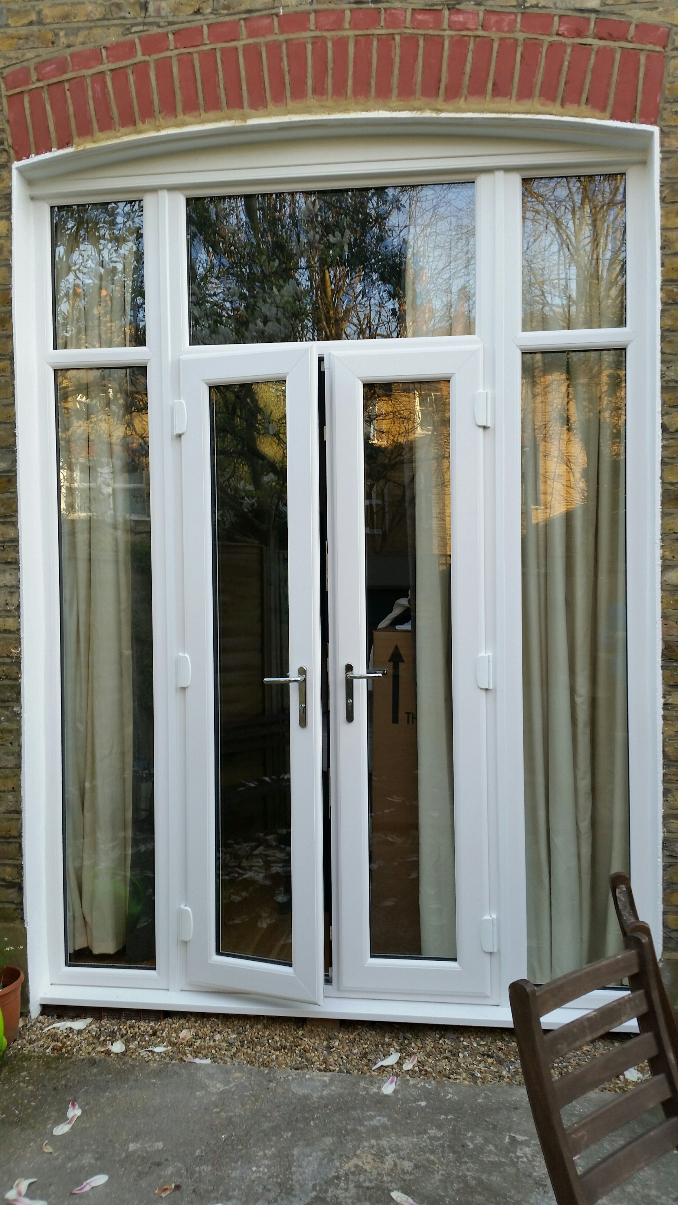 Image gallery french doors please click on thumbnails to view at larger size